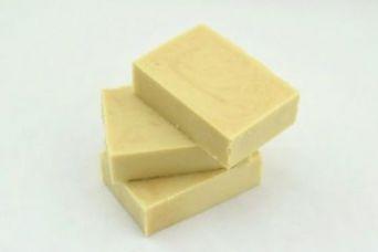 """Натуральное мыло """"Мariée"""" 115 гр"""