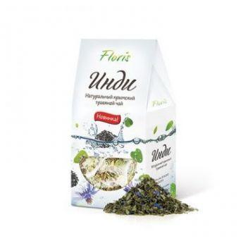 """Натуральный чай """"Инди"""" 40 гр"""